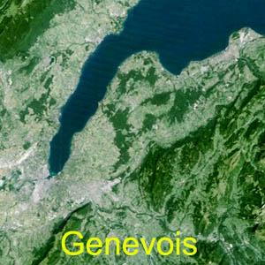 Genevois