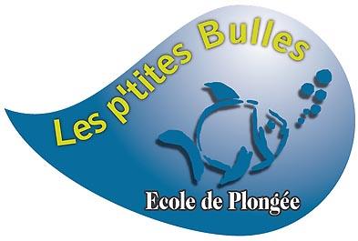 LOGO P'TITES BULLES SCIEZ