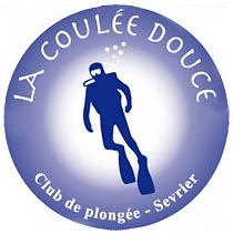 Logo-Coulée-Douce