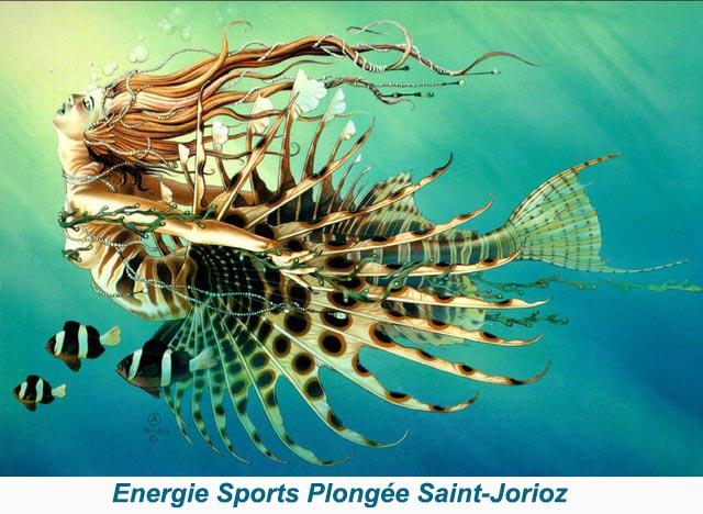 logo-energie-sports