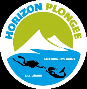 Logo-HORIZON PLONGEE