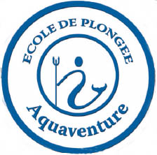Logo-aquaventureW