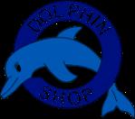 logo-dolphin-shop