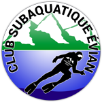 logo-club-subaquatique-evian-150
