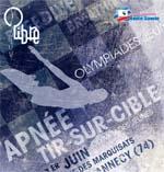 2014-06-01_Affiche_Olympiades_Jeunes_Tir_ApneeWW