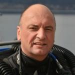 Jacques_BESNARD