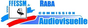 logo CRAV RABA PM