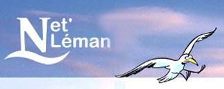 Net-LEMAN