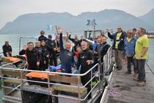 Hadinautiques cadres plongée-Vign