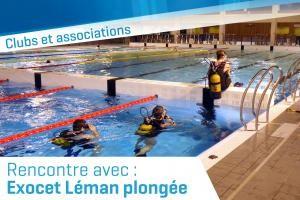 Exocet-Leman_Chateau_Bleu
