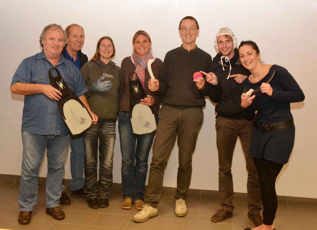 2014-10-28 Hockey Annemasse_W