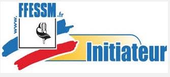Stage initial Initiateur @ Maison des sports | Annecy | Auvergne-Rhône-Alpes | France
