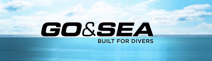 Logo Go&Sea