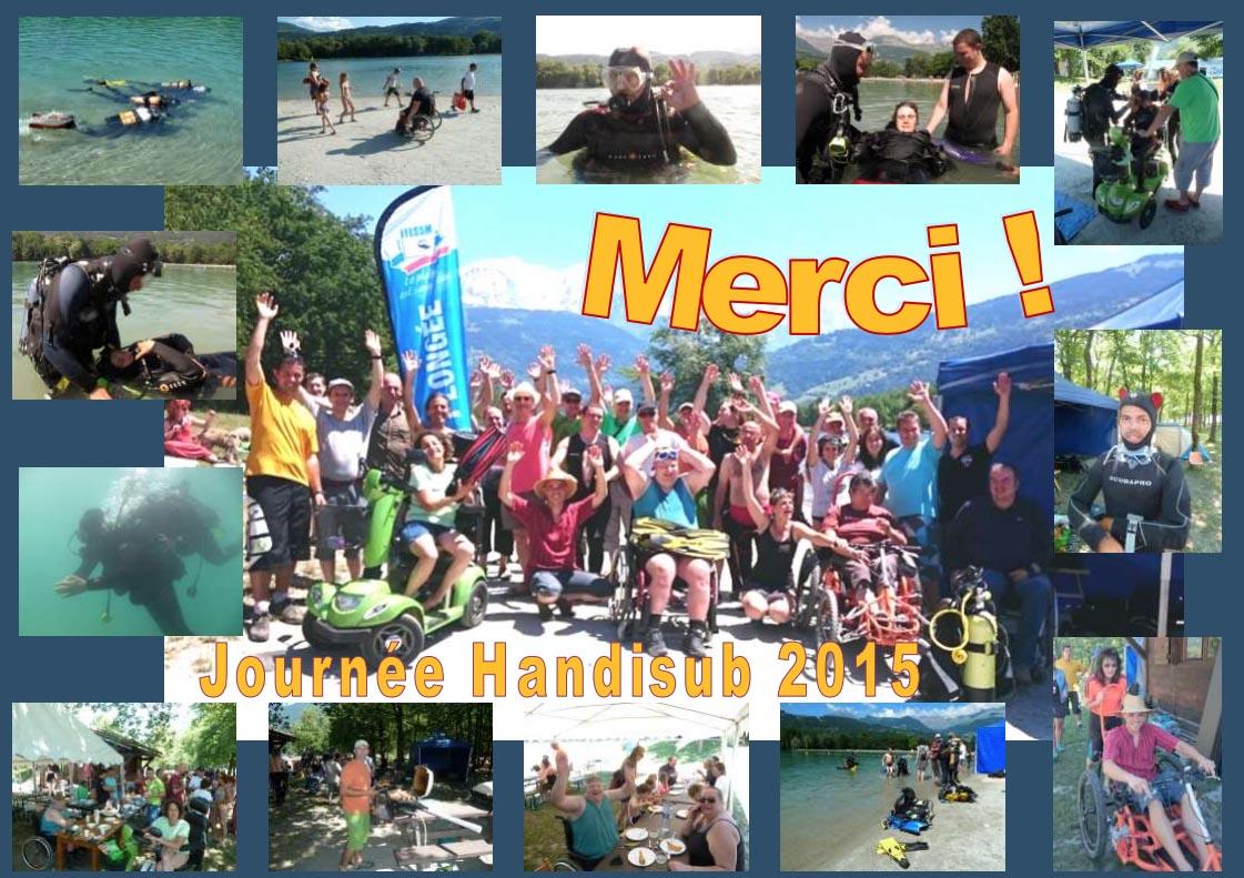 2015-06 HANDISUB PASSY MERCI