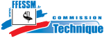 logo-technique-quadri
