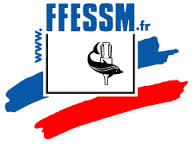 Assemblée Générale Nationale FFESSM à Dijon les 8 et 9 avril 2017 @ Dijon | Bourgogne | France