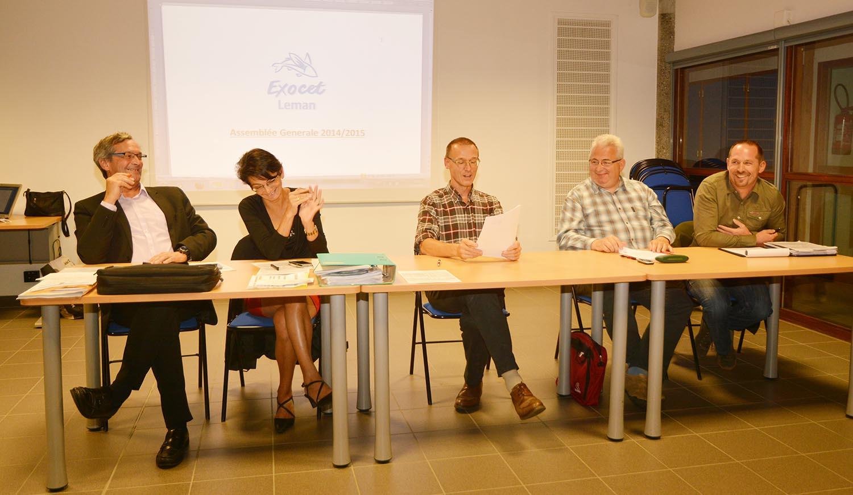 2015-09-25 AG Exocet comité-élus