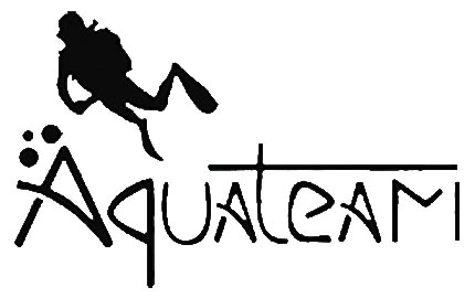 Logo AQUATEAM2