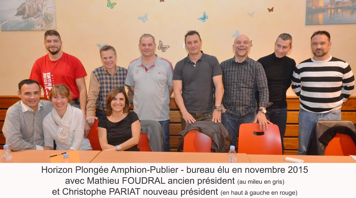 2015-11-14 Comité HORIZON-W lég