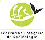 Logo FFSpeleo
