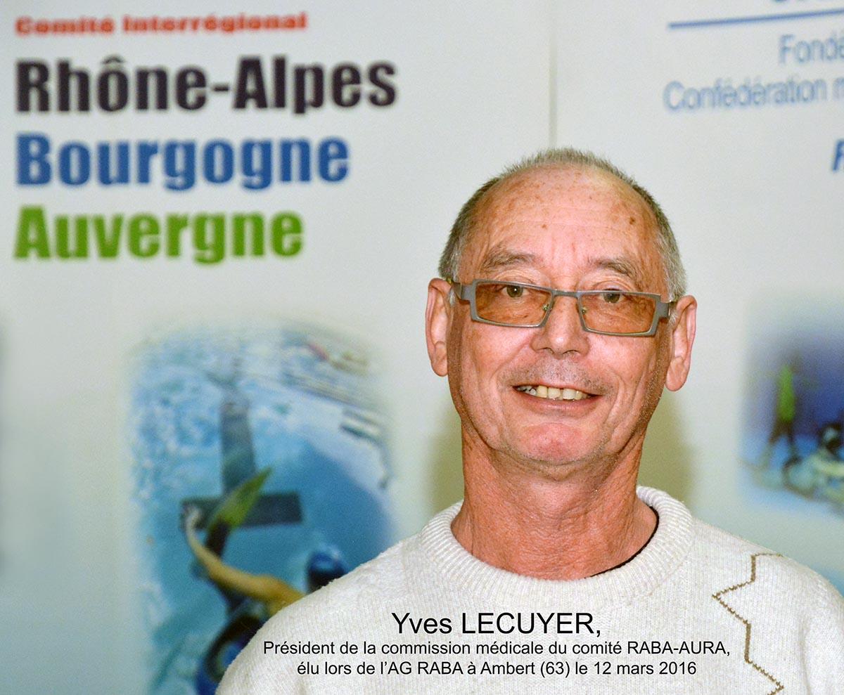 Yves_LECUYER_Leg-w