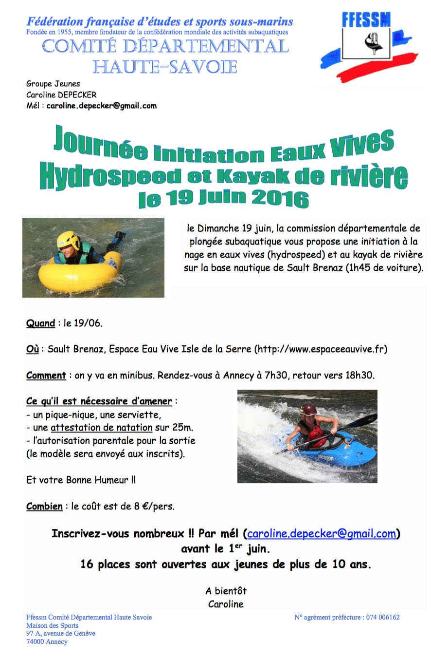 2016-06-19 Affiche JEUNES Eaux Vives