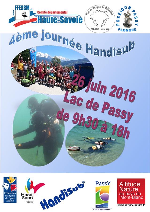 2016-06-26 Affiche handisub Passy