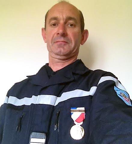 Serge PIALAT