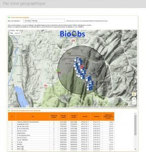 bioobs annecy