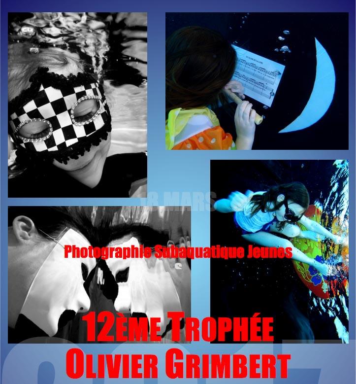 Audiovisuel photo jeune: trophée Olivier Grimbert 2017 @ Piscine de Oullins - 44 Pont d'Oullins | Oullins | Auvergne-Rhône-Alpes | France