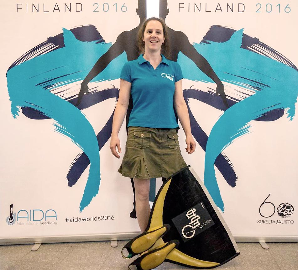 emilie-vernier-turku-finlande-2016
