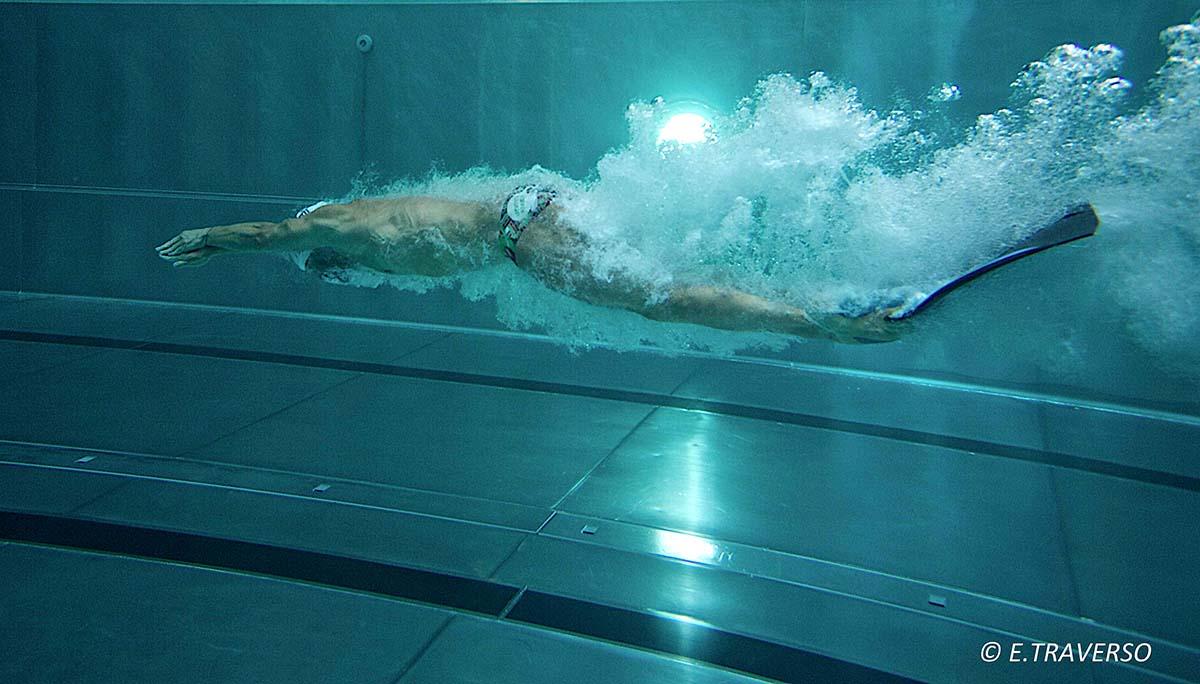 nageur-nap-e-traverso