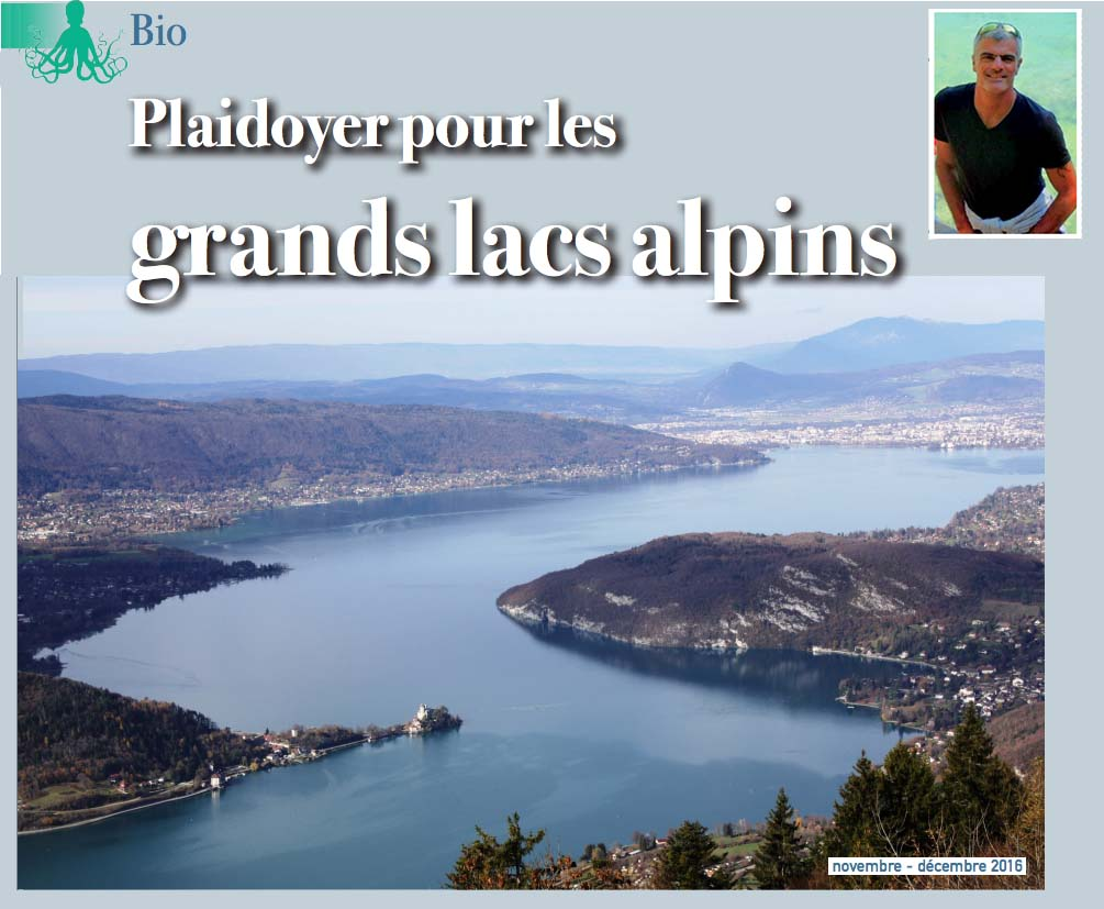 stephan-jacquet-plaidoyer-3-lacs-alpins