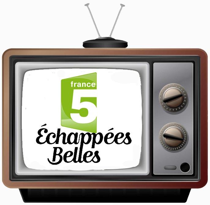 tv-france5-echappees-belles-hte-savoie