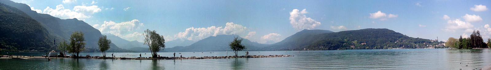 ASPTT plage albigny2