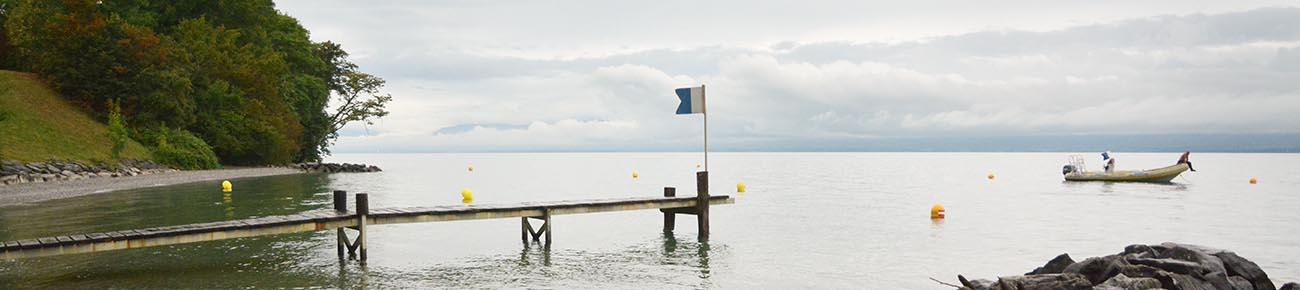 Bandeau Aquaventure