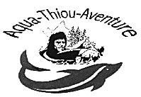 Logo AQUA_THIOU_AVENTURE