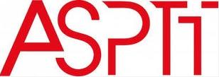 Logo ASPTT