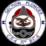 Logo_27BCA