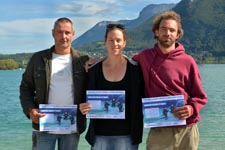 2014-09-22 MF1 candidats reçus74-vig