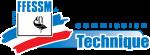 logo-technique-quadri