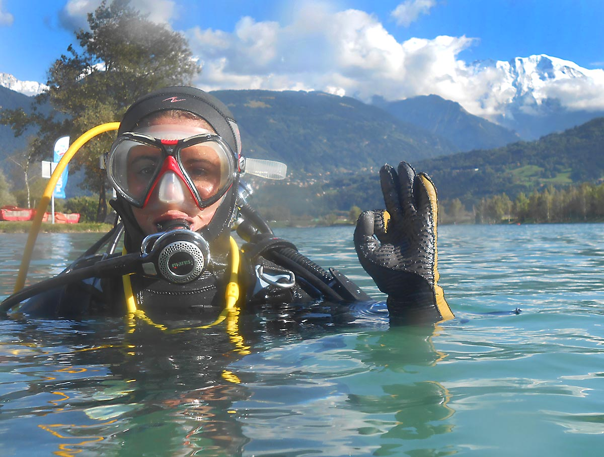 2015-09-20 Plongeuse Mt-Blanc