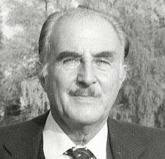 Paul-Louis SERVETTAZ
