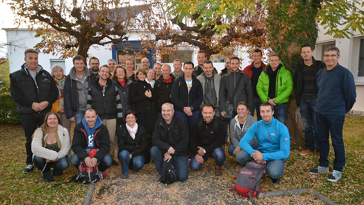 2015-10-24 Initial INI groupe