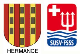 HERMANCE FSSS-SUSV