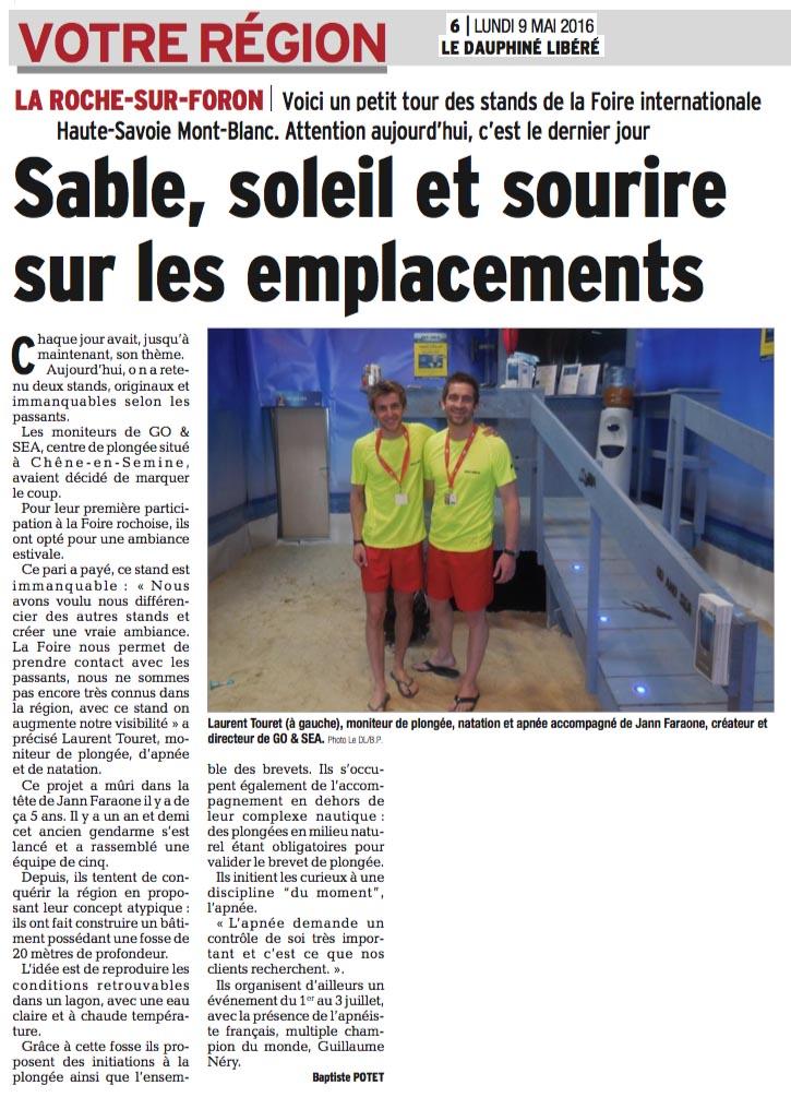 2016-05-09 DL Go-Sea Foire Roche
