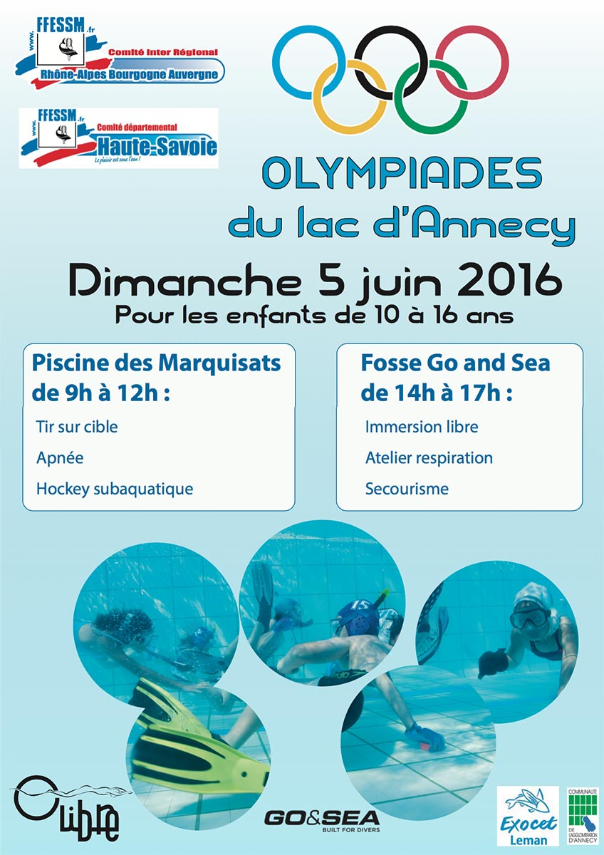 2016-06-05 Affiche 3eme Olympiades