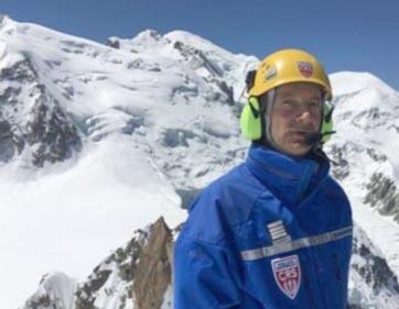 Nicolas THIEBAULT CNEAS DL