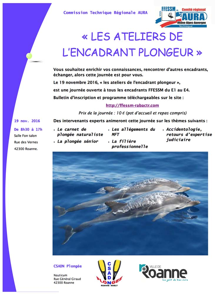 flyer-colloque-ctr-2016