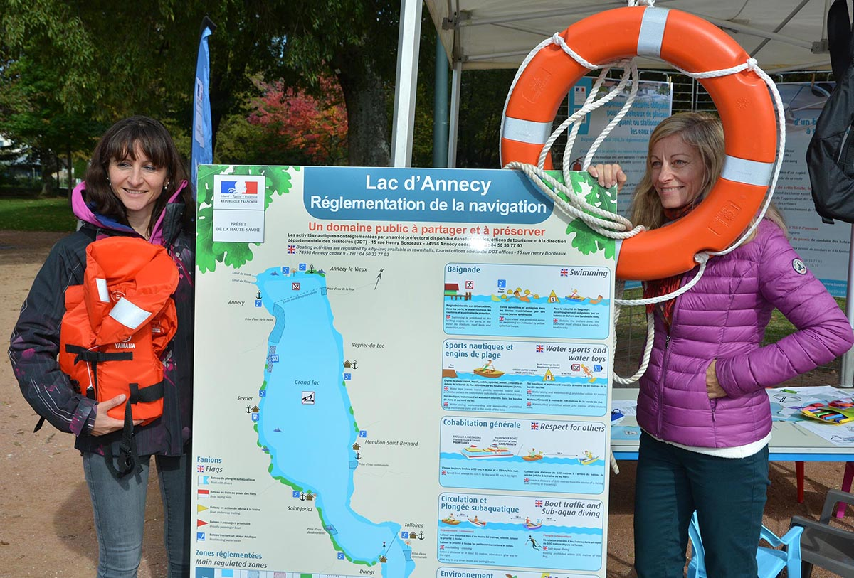 2016-10-16-lac-partage-ddt-i-nuti-k-lambersens-w